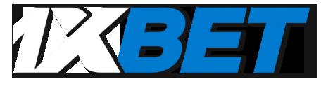 bet-1xbet.info